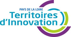 Région Pays de Loire Territoire d'Innovations